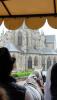 Balade en calèche-Vendôme [Vendôme Tourisme] (11)