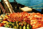 bateau-le-cherlock-montrichard-fruits-de-mer