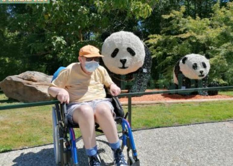 behandi-sejour-peche-fauteuil-roulant-zoobeauval (1)_c2i