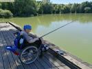 behandi-sejour-peche-fauteuil-roulant-zoobeauval (6)_c2i