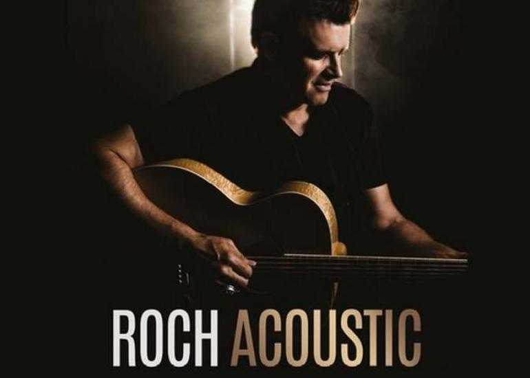 roch acoustic