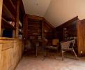 Bibliotheque-Courte-Echelle-4e1439fac0a749468351a79fece2a478