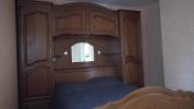Bignone-chambre rez de chaussée-lit140