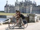 bikers - Chambord 1 LVT