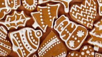 Marché de Noël à Gièvres