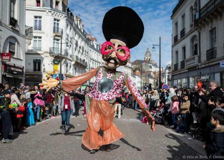 blois-carnaval--fchristophe
