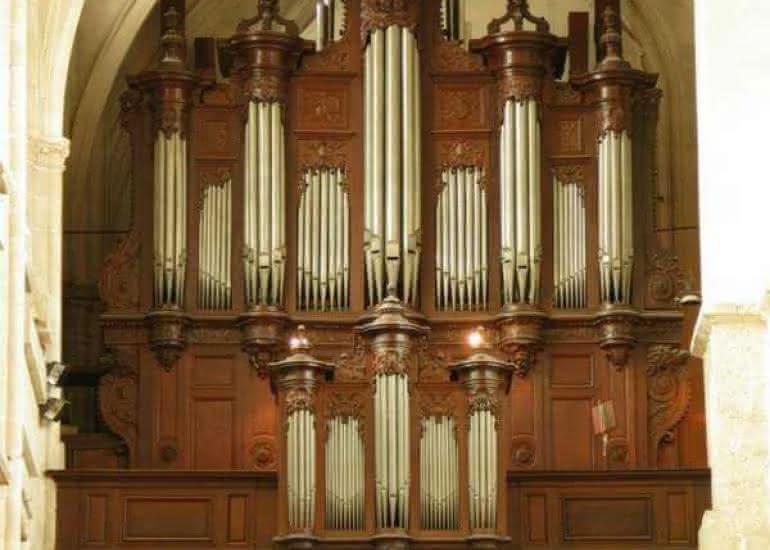 Blois-cathedrale St Louis-Grand Orgue-Ass Jeux d'Orgue 41