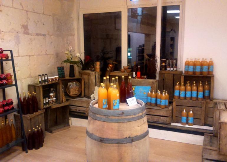 Boutique-Pinuche-et-Popote-Montrichard©Pinuche-et-Popote