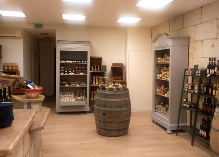 Boutique-Pinuche-et-Popote-Montrichard©Pinuche-et-Popote2