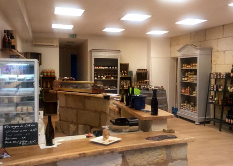Boutique-Pinuche-et-Popote-Montrichard©Pinuche-et-Popote3