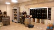 Boutique-Pinuche-et-Popote-Montrichard©Pinuche-et-Popote4