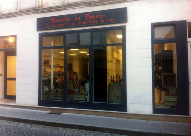 Boutique-Pinuche-et-Popote-Montrichard©Pinuche-et-Popote5