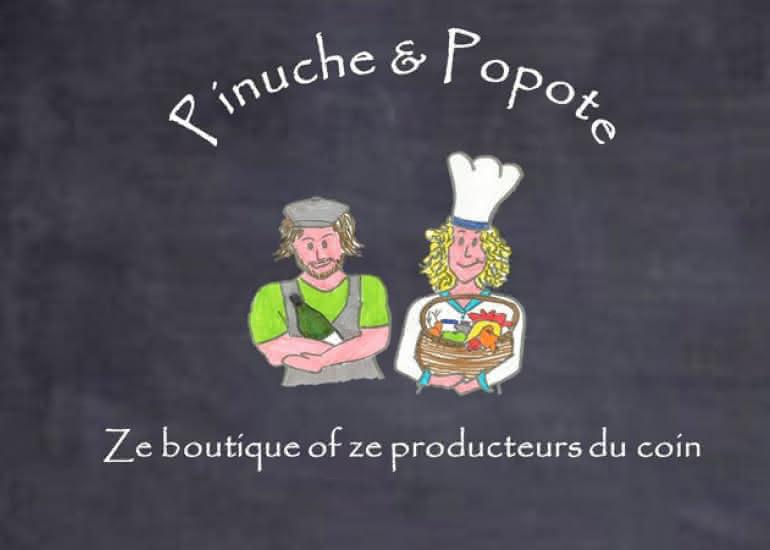 Boutique-Pinuche-et-Popote-Montrichard©Pinuche-et-Popote6