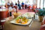 Brit-Hotel-Restaurant-Le-Prema-2