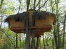 cabane 1