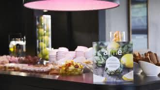 Campanile Blois-Nord – Restaurant