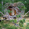 Coeur-Camping-heureux-hasard-loir-et-Cher