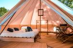 Carroussel-camping-cellettes