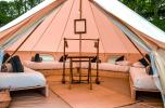 Carroussel du camping