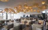 cce1fc-nouvel-hotel-les-hauts-de-beauval-ap9i9096