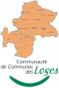 CCL-carte-haut
