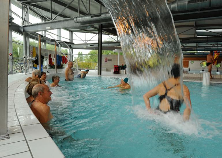 centre-aquatique-faverolles-sur-cher (3)