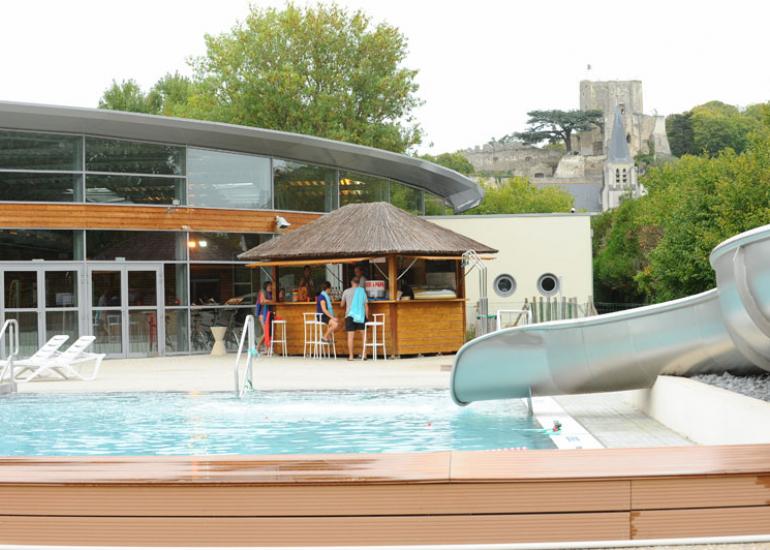 centre-aquatique-faverolles-sur-cher (4)