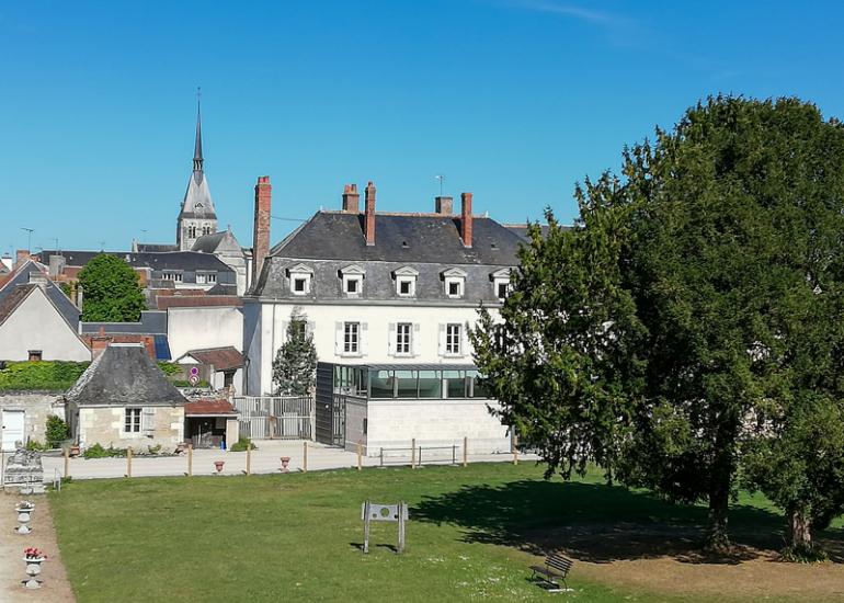 Chai-Chateau-Selles-sur-Cher-Christelle-Biore-ADT41--3-