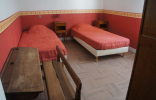 Chambre_1