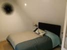 Chambre-1-33