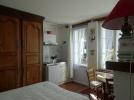 Chambre-d'hôte familiale-à-l'Atelier-du-Coudray-à-Villiers-sur-Loir