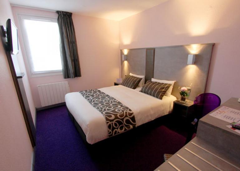 chambre-double-superieur-cosy-tour-hotel-la-chausse-st-victor