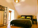 Chambre_etage