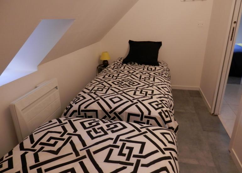 Chambre_etage_2