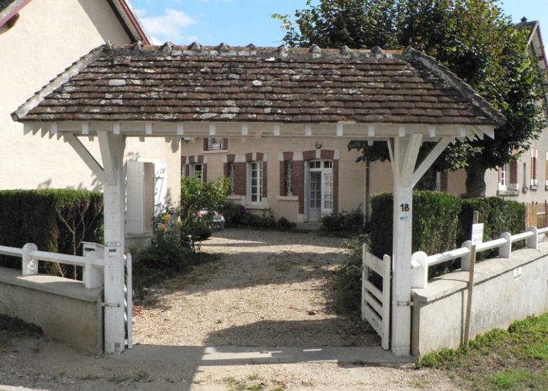 Chambre-hotes-la-petite-tuillerie-villefranche-sur-cher(1)