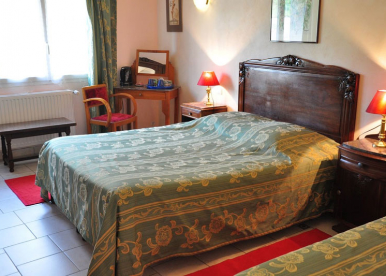 Chambre-hotes-la-petite-tuillerie-villefranche-sur-cher(3)