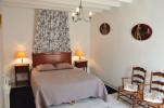 Chambre-hotes-la-petite-tuillerie-villefranche-sur-cher(4)