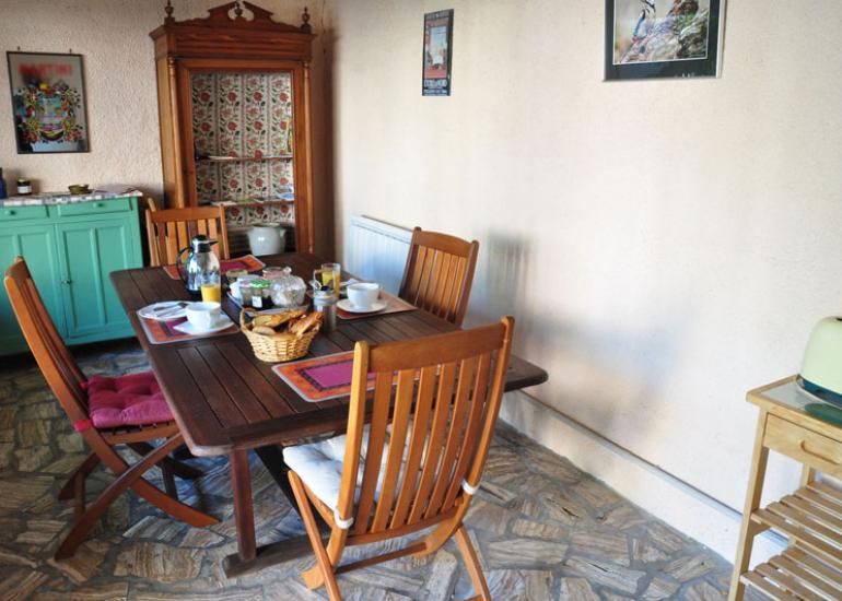 Chambre-hotes-la-petite-tuillerie-villefranche-sur-cher(6)