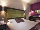 chambre-tour-hotel-la-chausse-st-victor