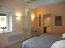chambre val de Loire