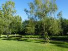 Chambres d hotes Chambord La Grange aux Herbes 3