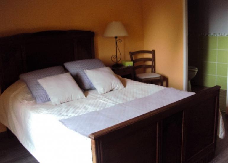 chambre Chambord