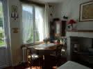 Chambresd'hôtes-l'Atelier-du-Coudray-à-Villiers-sur-Loir