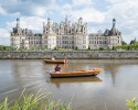 Chateau-Chambord-et-barques©Mir-Photos-ADT41-(11)