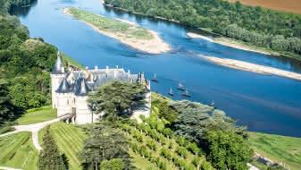 chateau-de-chaumont-sur-loire©Mir-Photo-ADT41