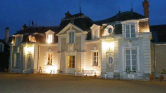 Château de Colliers