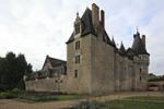 Chateau-de-Fougeres-sur-bievre©Gilles-Codina-CMN (3)