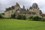 Chateau-de-Fougeres-sur-bievre©Gilles-Codina-CMN (4)