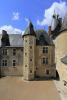 Chateau-de-Fougeres-sur-bievre©Gilles-Codina-CMN (6)