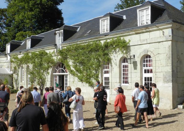 Chateau-de-La-Meziere-Vendome-Tourisme-CG----6--2